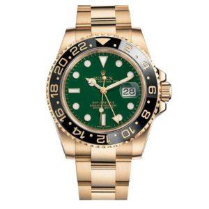 Cheap Fake Rolex Watches