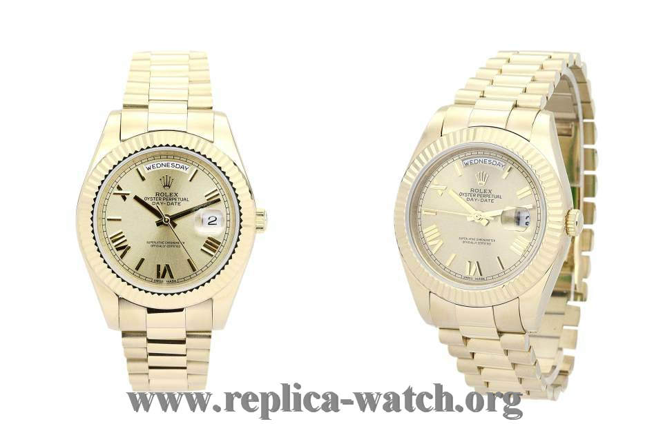 Rolex Replica A 90 Euro, Movimento Automatico Eta, Eorologireplica Orologi Reproduction Italia,replica Rolex Di Lusso,Omega