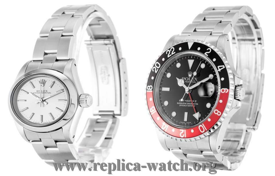www.replica-watch.org (44)