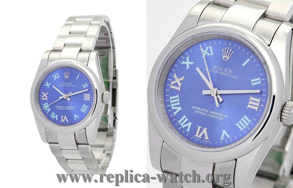 www.replica-watch.org (46)